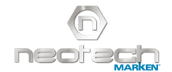 neotech_logo.png