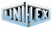 uniflex_logo_new.png
